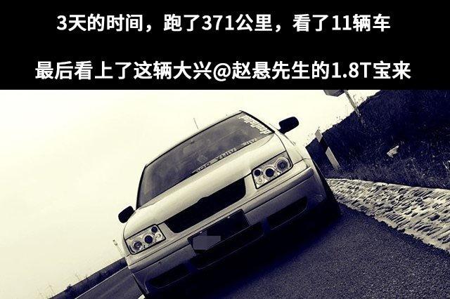 cms-梦想18.jpg