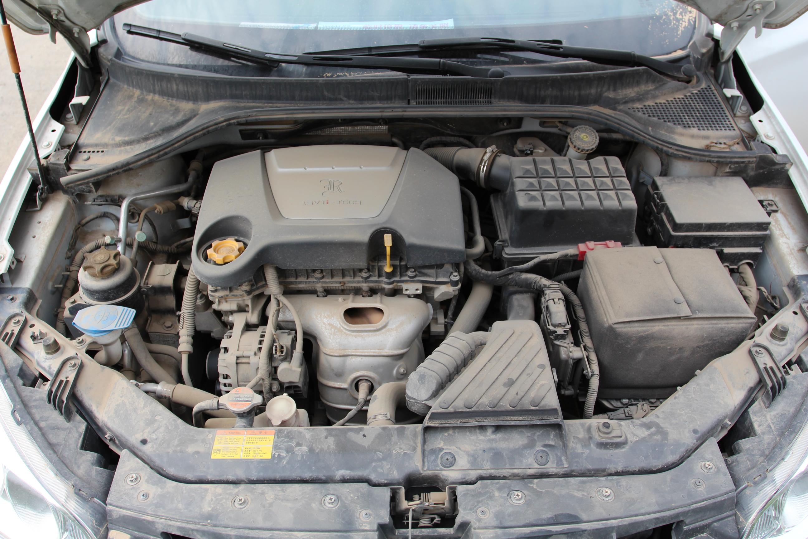 上汽集团-荣威3502011款350s1.5l手动迅驰版辉昂2018和沃尔沃s60图片