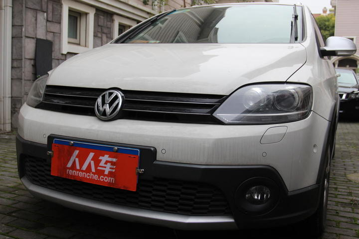 上海大众golf报价_【上海10-15万二手大众轿车_上海大众轿车二手车报价