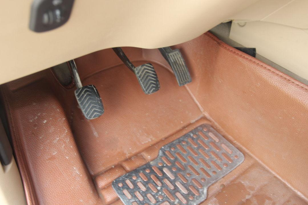 五菱汽车-五菱宏光 2014款 1.5l s 舒适型