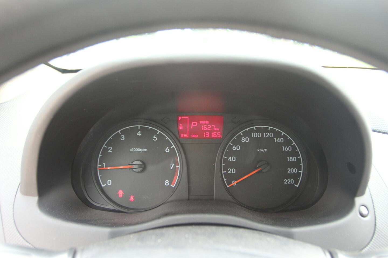 当前1.30万公里