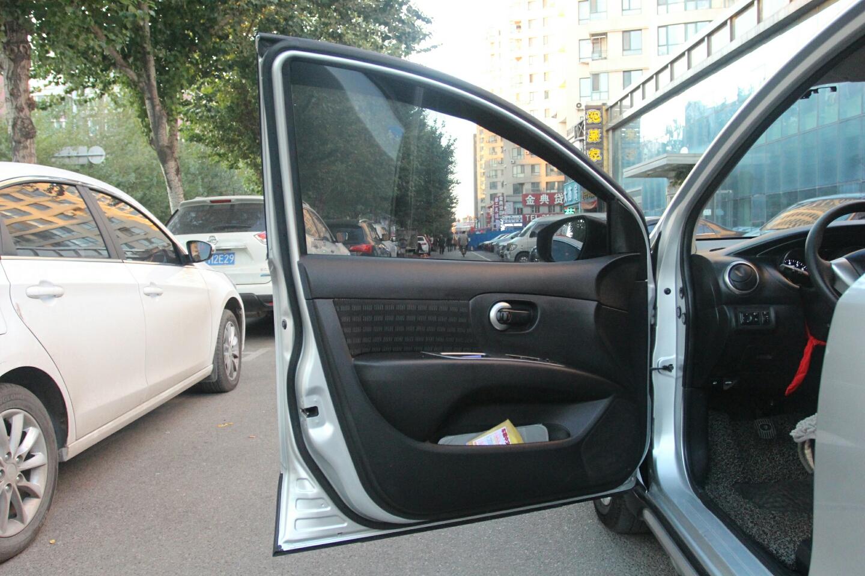 沈阳到哈尔滨开车