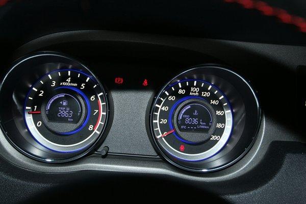 天津二手长城c30 2013款 1.5l 手动舒适型