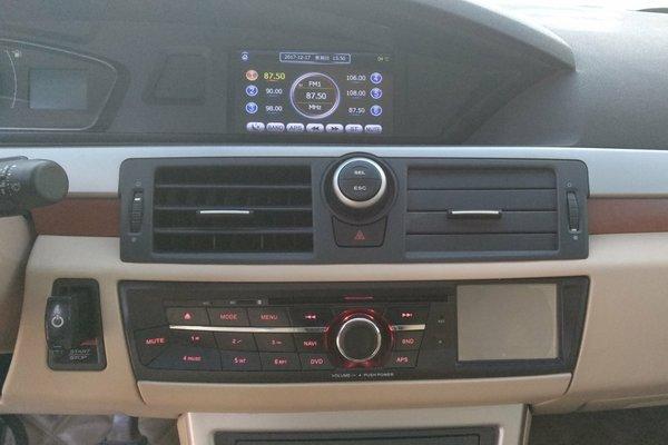 北京优质二手车  荣威 荣威550 荣威-550 2010款 550 1.