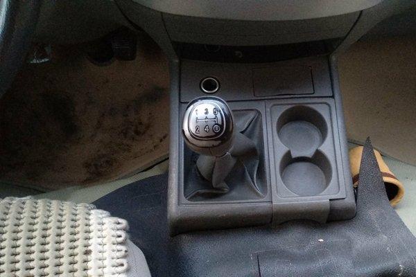 金杯-海狮 2011款 2.0l第五代动力王豪华型4g20d4b