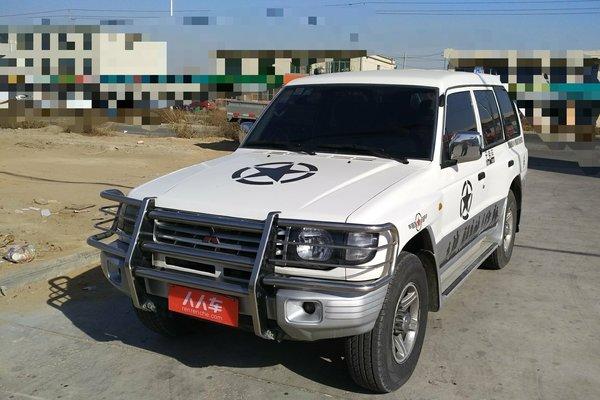 猎豹行车记录仪安装电路图
