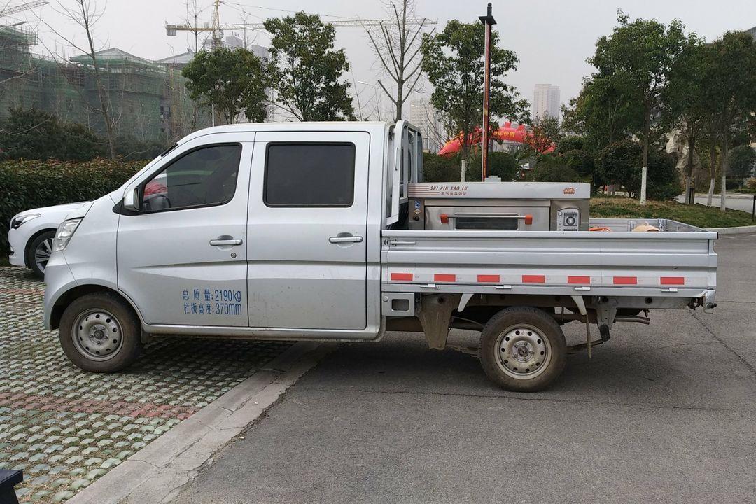 长安商用-长安星卡2015款1.2ls201标准型加长比亚迪g3汽车火花塞什么型号图片