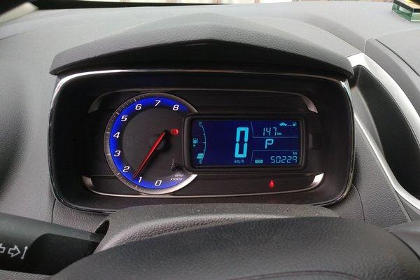 4t 自动两驱舒适型 发布时间:2018-04-21 20:16:02  仪表盘 :   表显