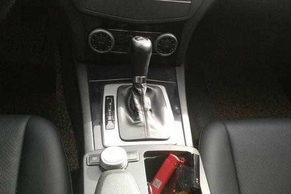 剹�n�ck���_奔驰-c级 2010款 c 180k 经典型