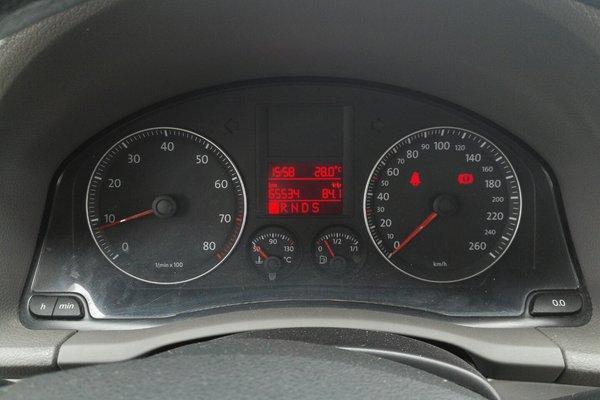 6l 自动舒适型 发布时间:2018-06-08 19:47:34  仪表盘 :   表显行驶