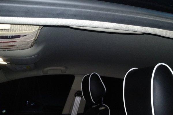 北京二手车出售  别克 英朗 别克-英朗 2016款 15n 手动进取型 发布