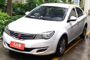 佛山二手榮威-350 2014款 1.5L 手動迅馳版