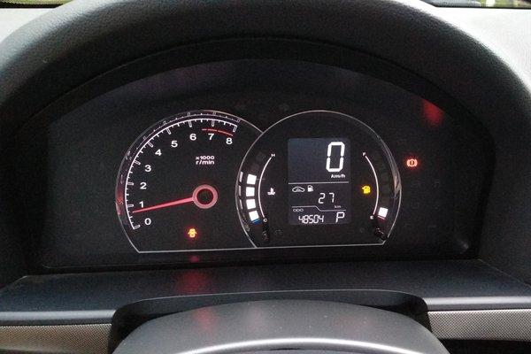 5l 自動迅悅版 發布時間:2018-06-24 09:13:22  儀表盤 :   表顯行駛