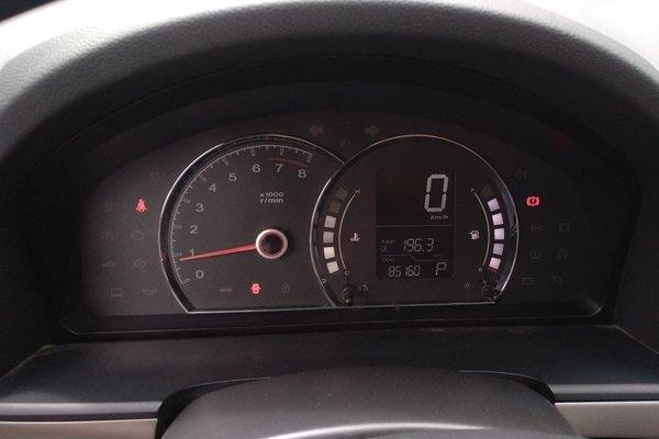 5l 自動迅達版 發布時間:2018-08-18 15:01:13  儀表盤 :   表顯行駛