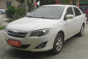 惠州二手豐田-花冠 2013款 1.6L 自動豪華版