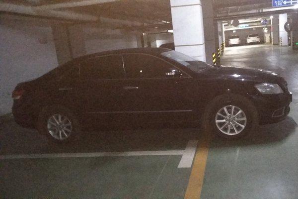 北京二手车出售  北京二手丰田 北京二手凯美瑞 丰田-凯美瑞 2010款