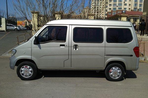 北京二手车出售  北京二手五菱汽车 北京二手五菱之光 五菱汽车-五菱图片