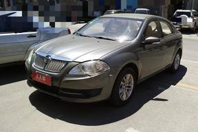 撫順二手中華-中華駿捷FSV 2011款 1.5L 自動舒適型