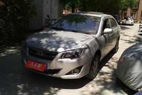 北京二手豐田-花冠 2013款 1.6L 手動豪華版
