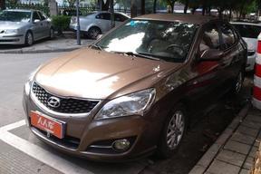 佛山二手現代-悅動 2015款 1.6L 自動舒適型