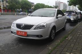 襄陽二手別克-凱越 2013款 1.5L 自動經典型
