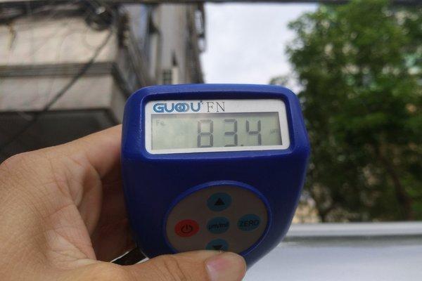 性特级黄录像片_深圳二手五菱之光 2008款 1.0l基本型