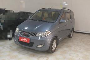 襄陽二手五菱汽車-五菱宏光 2014款 1.2L 標準型