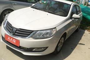 漯河二手寶駿-寶駿610 2014款 1.5L 自動舒適型