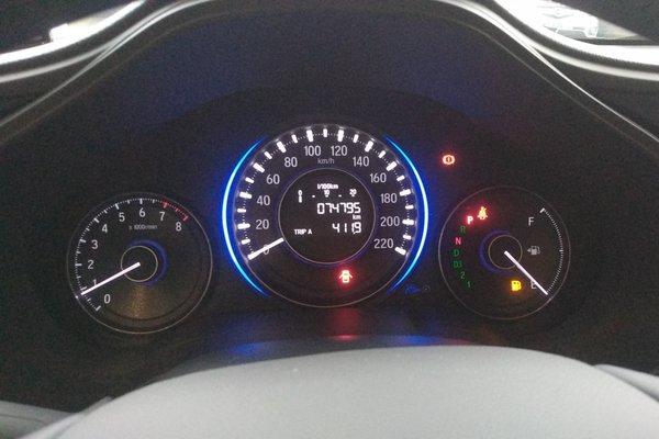 8l 自动舒适版  发布时间:2019-08-31 16:57:11  仪表盘 :   表显行驶