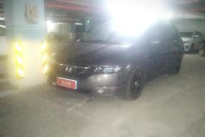 深圳二手本田-奧德賽 2005款 2.4L 舒適型