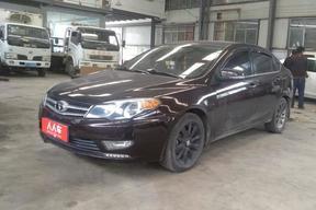 漢中二手東南-V5菱致 2012款 1.5L 手動豪華型