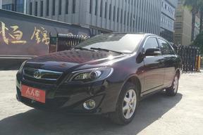 溫州二手豐田-花冠 2013款 1.6L 自動豪華版