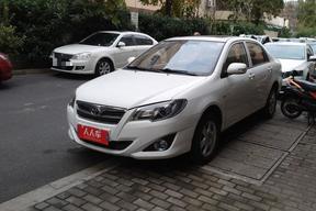 蘇州二手豐田-花冠 2013款 1.6L 自動豪華版