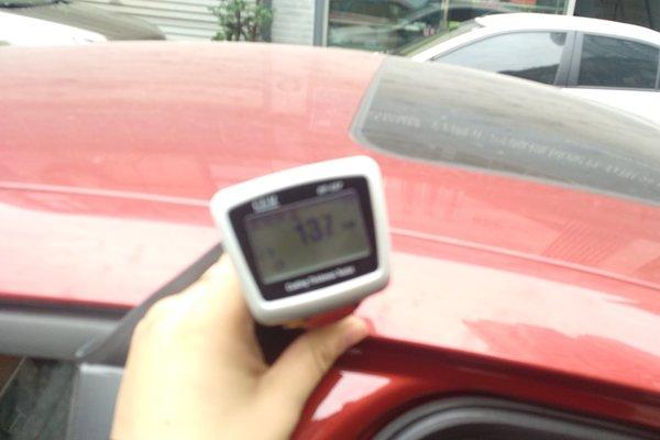 重庆二手君威2015款1.6t精英技术型2018款奔驰c级车是第几代图片