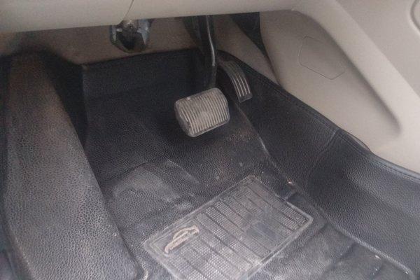 北京二手车出售  北京二手福特 北京二手翼虎 福特-翼虎 2013款 2.