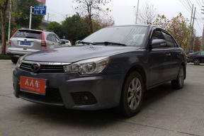 咸寧二手東南-V3菱悅 2012款 1.5L 手動舒適版