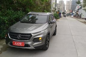 揭陽二手寶駿-寶駿510 2017款 1.5L 手動豪華型