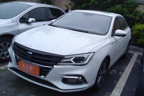 南京二手榮威-榮威i5 2019款 1.5L 自動4G互聯朗豪版