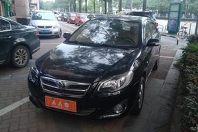 佛山二手豐田-花冠 2013款 1.6L 自動豪華版